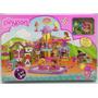 Pinypon Parque De Diversiones Jugueteria Bunny Toys