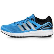 Calzado Para Running Duramo 6