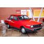 Burlete De Parabrisas Renault 12