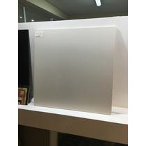 Porcelanato Importado Blanco Brillante 60x60 Pulido