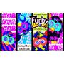Furby Boom Original Hasbro. App En Español. Capital Y Gba