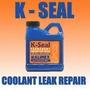 K-seal Kseal Repara Junta Soplada Tapa Cilindro Block Motor