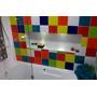 Azulejos Variedad En Colores 14,7 X 14,7 Nueva Tendencia !