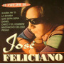 Jose Feliciano Los Mas Grandes Exitos Lote 3 Cd Originales
