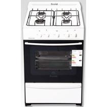 Cocinas a gas natural nuevas cocinas en cocci n en for Cocinas a gas nuevas