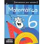 Matematica 6 Herramientas Para Aprender- Kapeluz- Textos