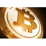 Bitcoins Btc Bitcoin Usado Es Mas Barato 1064 Vendidos