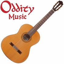 Córdoba C3m Guitarra Criolla - Clásica Tapa Sólida - Oddity