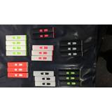 Encendedor Electrónico Electrico Recargable Usb