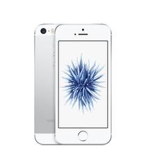 Iphone Se 64gb. Silver. Ultimo Lanzamiento Apple