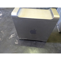 Apple Power Mac G5  Lote 4 Unidades Impecables