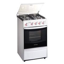 Cocina Patrick Cpf9551bvs