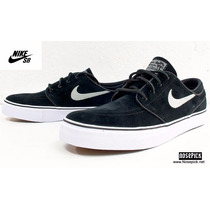 Nike Sb Janoski Skate