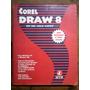 Corel 8 Manual