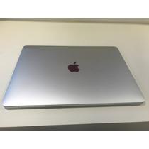 Macbook Pro Retina 13 Touch Bar.usd