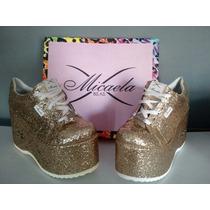 La Micaela Zapatos Mejores Precios En Los Del Con Argentina Busca cuTKFJ3l1