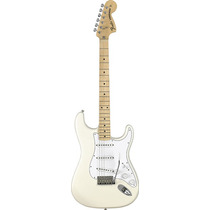 Guitarra Fender Classic Series 70s Stratocaster 013-7002-305