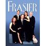 Serie Frasier Completa Dvd