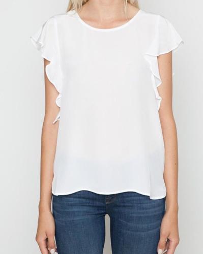 Blusas para mujer Limonni LI207 Casuales