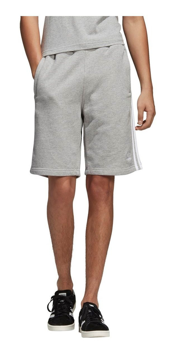 Short 3 Stripe adidas Originals Tienda Oficial