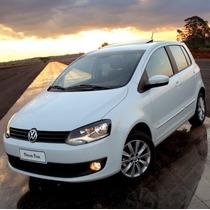 Volkswagen Fox 0km 2016 - Adjudicado - Retira Ya!!!!!