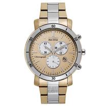 Reloj Unisex Citizen Fb1346-55q Envio Gratis Agente Oficial
