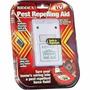 Riddex Plus Repelente Electrónico De Plagas -palermo -envíos