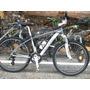 Bicicleta Olmo Allterra 21vel Horquilla Bloqueo
