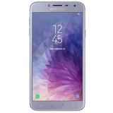 Samsung Galaxy J4 2018 4g Wifi 13mp 16gb Nuevo + Regalo!