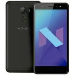 Celular Libre Noblex 5.5 4g Go Move Color Negro O Dorado