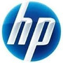 Impresora Hp 1020 Con Toner Nuevo Reciclado
