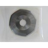 Cuchilla Para Minicutter Dapet H2 (70mm)