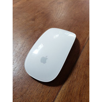 Apple Magic Mouse 2 - Impecable