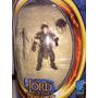 Señor De Los Anillos Frodo