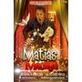 Mago Infantil,mago Adultos Show De Magia Y Burbujas Gigantes
