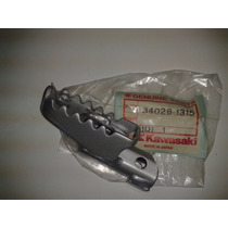 Pedalin Kawasaki Klr 250 34028-1315 Klr 250 Kmx 125 1999