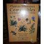 Rapoport: Plantas Exóticas Comestibles Patagonia Andina. 2ts