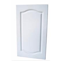 Puerta Mdf Sellada Y Laqueada Color Blanco
