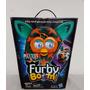Furby Boom Hasbro Original Nuevocaja Sellada Aprende Espanol