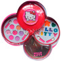 Set De Maquillaje Hello Kitty