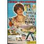 Afiche La Novela De Un Joven Pobre Leo Dan Nini Marshall