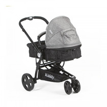 Compass Plus Kiddy - Travel System