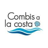 Combis A La Costa - Pasajes - Puerta A Puerta -  Mascotas
