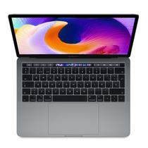 2018 Apple Macbook Pro Mr9u2e/a I5 256gb 8gb Silver