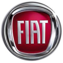 Cola De Carroceria Fiat 128 Original Nuevo