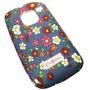 Funda Tpu Diseño Nokia E5 E5-00 Cover De Gel