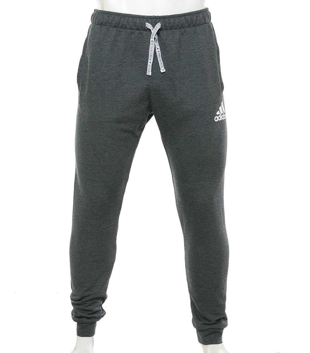 Pantalón Essentials Logo Aop adidas
