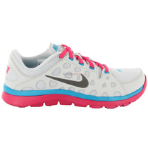 Zapatillas (dama) Nike Downshifter - Running - ¡ Training !