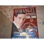 Horangel - Predicciones Astrologicas - Año 2005-2006