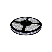Rollo Led 3528 5mts. 12v 3 Leds X 5 Cm